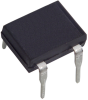 Diodes - Bridge Rectifiers -- DF10MDI-ND