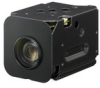 10x HD Block Camera -- FCB-EH3150 - Image