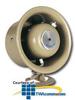 Bogen 7.5-Watt Horn Loud Speaker - 8 Ohm -- SP58A
