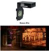 Custom iPro Slide -- Custom iPro Slide