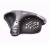 Polycom VoiceStation 500 VoiceStation Conference Phone w/ Bluetooth Connectivity