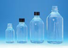 Wheaton Nongraduated Media/Lab Bottles -- hc-06-451-299