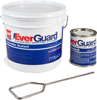 EverGuard® 2-Part Pourable Sealant - Image