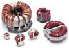 High/Low Frequency Toroidal Common Mode Choke, CM Series