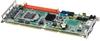 LGA1155 Intel® Core™i7/i5/i3 SHB DDR3/SATA 3.0/USB3.0/Dual GbE -- PCE-5127 -Image