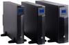 Uninterruptible Power System (UPS) -- UPS2000-G Series