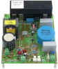 Evaluation Boards -- EVAL 300W CCM PFC P6