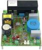Evaluation Boards -- EVAL 300W CCM PFC P6