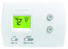 Thermostat -- TH3110D1008 - Image
