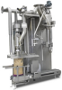 Inline Bag Filler -- IBF Series