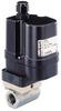 Type 0248 - Motor ball valve -- 0248 -Image