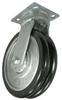 Swivel - Swivel-EAZ High Performance Caster -- B15SWE4x2C75A-S B15SWE4x2C75A-R