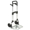 Folding Hand Cart -- T9H241627