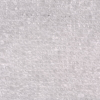 3025-54 - Image