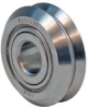 High Temp Guide Wheel,Size 0 -- 4YRG3 - Image