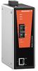 Active Industrial Ethernet ValueLine Media Converter -- IE-MC-VL-1TX-1SC
