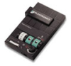 MX10 Multimedia Adapter/Amplifier