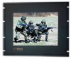 """15"""" Xtreme Rack Mount Display -- VT150RX - Touch -- View Larger Image"""