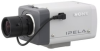 Network IP Security Camera -- SNC-CS11
