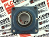 FLANGE BALL BEARING 2-3/16IN BORE 4BOLT FLANGE -- FC4252316