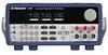 B&K Precision 9130B Programmable 3-Output DC Power Supply; 30V/3A, 30V/3A, 5V/3A -- GO-20048-87 -- View Larger Image