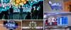 LCD Video Walls - Image