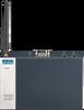 TI Cortex A8 Industrial Communication Gateway with 2 x LAN, 6 x COM Ports -- ECU-1152