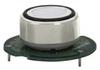 SensAlert HCL Sensor 20ppm -- 083142-D-1