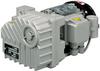 Rotary Vane Vacuum Pump, Oil-lubricated - Image