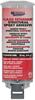 Glue, Adhesives, Applicators -- 473-1266-ND -Image