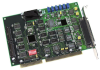 16-Channel 16-Bit Analog Input Board -- OME-A-826PG - Image