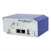 IoT Integration Gateway -- SmartSwarm 341/342 -Image