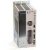Ultra 3000 Servo Drive -- 2098-DSD-HV100X-DN -Image