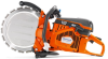 Husqvarna Power Cutter -- K970-R