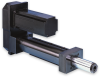 Heavy Duty Linear Actuator -- Eliminator HD™ - Image