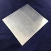 Raw Zinc -Image