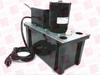 LITTLE GIANT VCL-24ULS ( PUMP UNIT 1/18HP 230V 50/60HZ 1.2AMP 1/4IN FNPT ) -Image