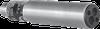 Reflex Sensor -- TC22PA3