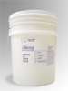 Epoxy Adhesive EP750 Part A -- EP750 CLEAR - A PL