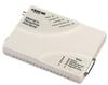 Ethernet to Twinax/Coax Print Server -- PC435A