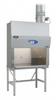 LabGard ES (Energy Saver) NU-427 Class II, Type B1 Biosafety Cabinet