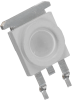 LED Lighting - White -- 67-2043-ND