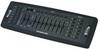 ADJ DMX Operator - 16 Chan x 12 Scanner -- DJ2-728