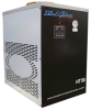 CPXHT - High Temp Air Dryers - Image