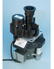 Direct Mount Sink/Tub Drain Pump -- LTA