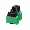 PMIC - Voltage Regulators - Special Purpose -- 2954989-ND