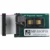 Programming Adapters, Sockets -- MP-SSOP18-ND