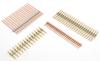 Bandolier Pins - Image