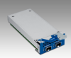 Network Mezzanine Cards (NMCs) -- NMC-1004