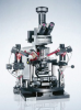 Fixed Stage Microscope -- BX61WI / BX51WI - Image